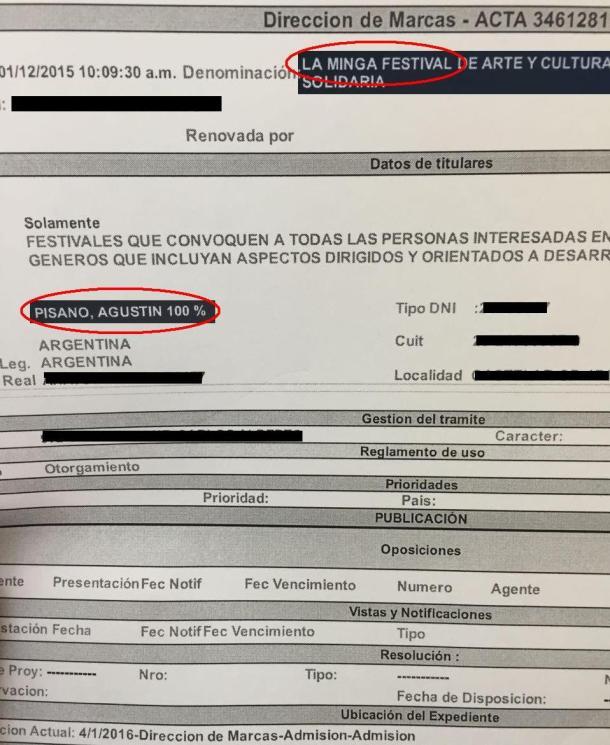 la_minga_titularidad